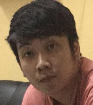 Agus Lee Min Ho Dikabarkan Overprotective dan Kerap Sambangi Murti