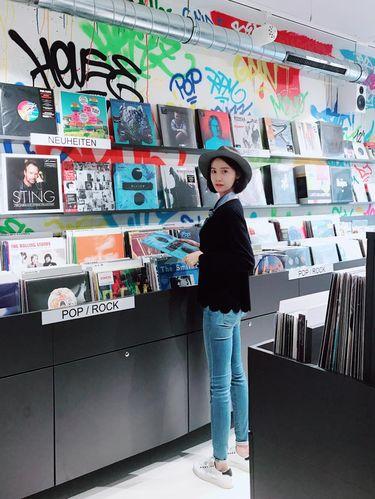 Ini Alasan Yoona SNSD Potong Rambut Pertama Kali dalam 8 Tahun