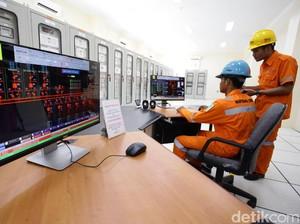 PLN Buka Lowongan Berbagai Jurusan, Gajinya Rp 7 Jutaan