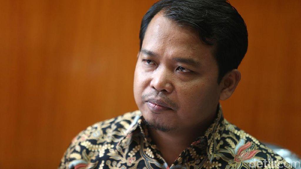 Pejabat Pelindung Anak Diduga Perkosa ABG, KPAI: Tak Ada Toleransi-Usut Tuntas