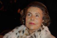 Pewaris L'Oreal Liliane Bettencourt Meninggal di Usia 94 Tahun