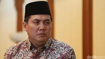 PBNU Tepis Tudingan Habib Rizieq soal Menangkan Ahok di Pilkada 2017