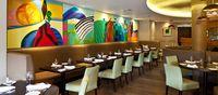 Tanggapi Blogger yang Minta Makan Gratis, Restoran Ini Sindir Via Twitter
