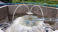 Dijamin PII, Pembangunan Proyek Air Minum Rp 499 M Bisa Mulai Digas