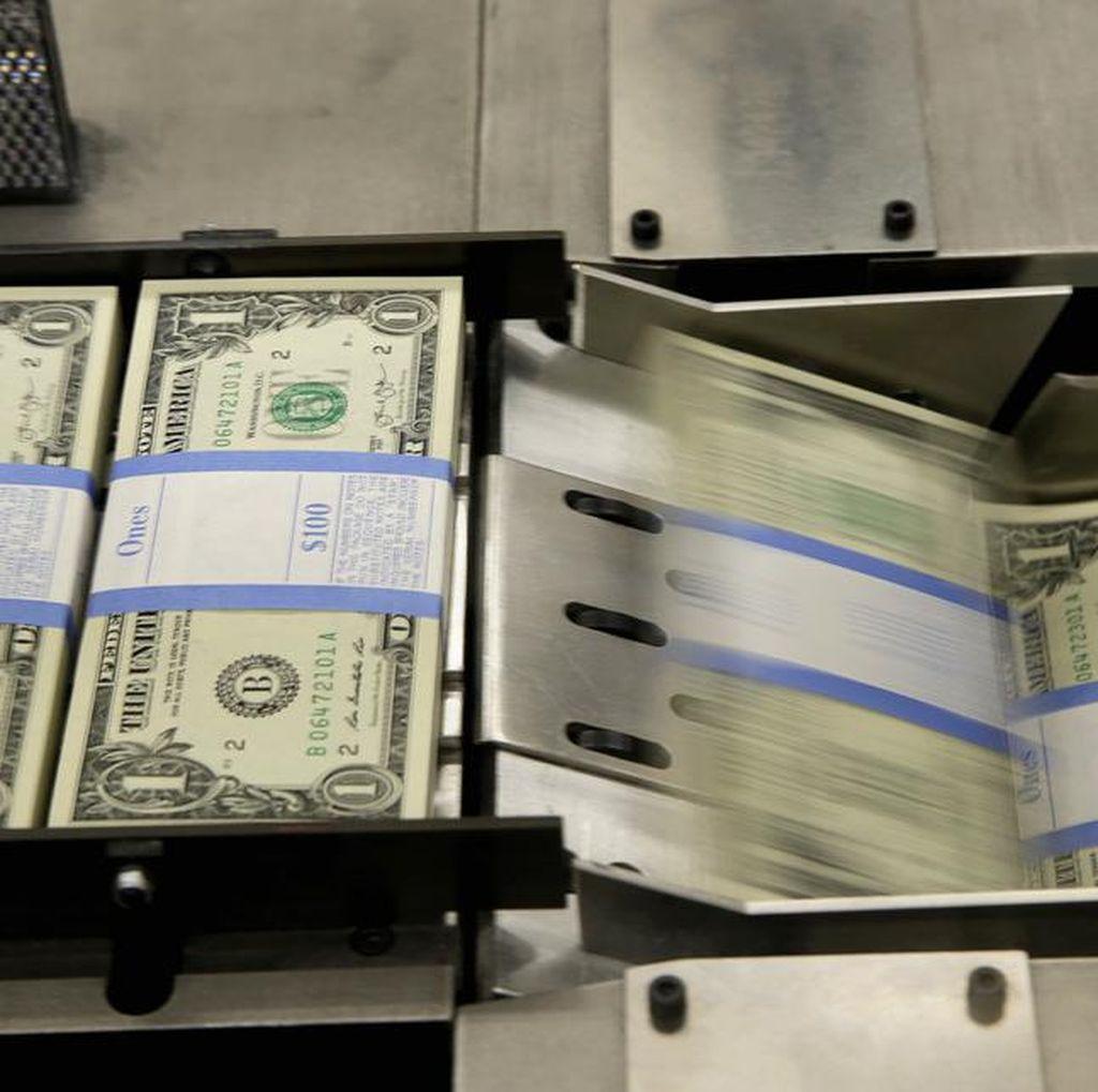 Bos Blibli Minta Pemerintah Dorong Investor Asing agar Betah