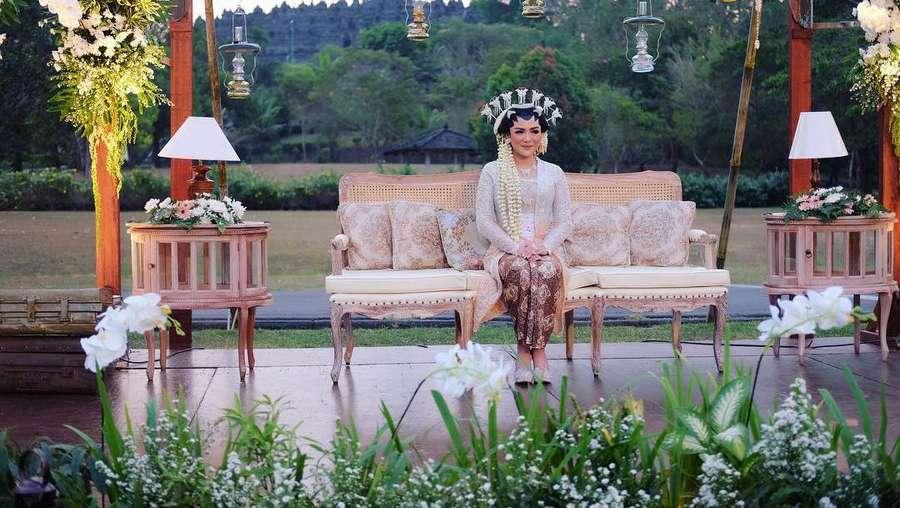 Kylie Jenner Diklaim Hamil, Alan Walker Panaskan Jakarta