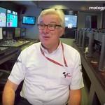 Bocah Peniru Suara Komentator Diundang MotoGP ke Sepang