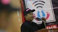 PN Bekasi Vonis Bos Nikahsirri.com 1 Tahun Penjara