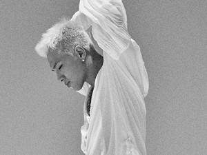 Pengumuman! Ini 4 Pemenang Kuis Tiket Konser Taeyang