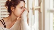 Loyo Jelang Akhir Pekan? Mungkin Anda Perlu 5 Asupan Enak Ini