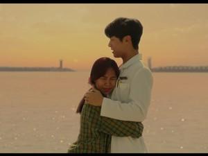Eksis di Drama Korea, Wanita Bekasi Ini Ungkap Kekonyolan Netizen Indonesia