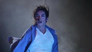 Bareng YouTube, SM Entertainment Gelar Konser untuk Michael Jackson