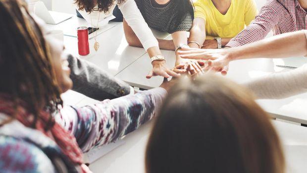 Cara Mengatur Waktu Kerja Agar Lebih Produktif [EBG]