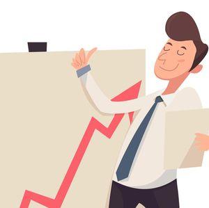 BI Optimistis Pertumbuhan Kredit Bank 2019 Bisa Tembus 13%