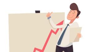Pertumbuhan Kredit Perbankan Diproyeksikan Masih Sesuai Target