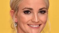 Cerita Jamie Lynn Spears yang Hamil Duluan di Usia 16 Tahun