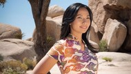 Livi Zheng Kukuh Filmnya Masuk Oscar, Ini Ciri-ciri Orang yang Narsistik