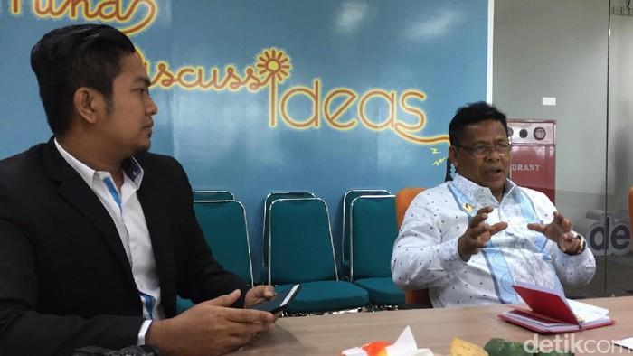 Pemkot Ancam Cabut Izin Hotel Di Banda Aceh Yang Rayakan Tahun Baru