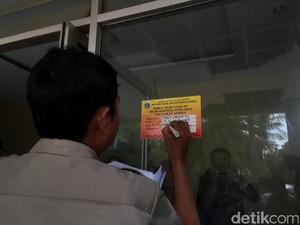 Kosan Tempat Murti Dibunuh Tunggak Pajak Rp 120 Juta