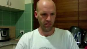 Setahun Jalankan Diet Kentang, Pria Ini Sukses Turunkan Bobot 53 Kg