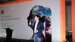 Pendiri Xiaomi Dipastikan ke Indonesia Lagi, Mau Apa?