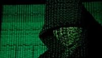 Telin dan BSSN Diskusikan Ancaman Keamanan Siber