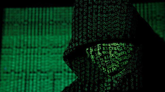 Australia Kekurangan Pakar Keamanan Siber