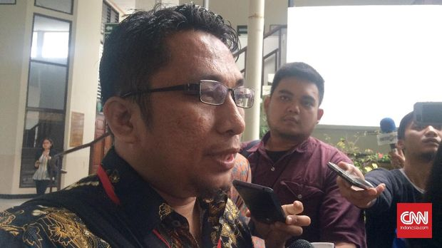 Hukum Cambuk Bagi Koruptor untuk Penuhi Keadilan Warga Aceh