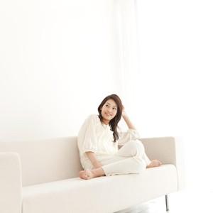 Tips Pilih Sofa agar Tidak Menyesal karena Salah Beli