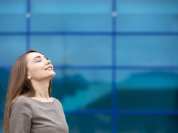 Kamu Nggak Pernah Stres? Jangan Bangga Dulu, Ini Kata Pakar Kejiwaan