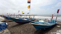Diplomasi Sukses, TNI AL Bawa Pulang 39 Nelayan yang Ditangkap di India
