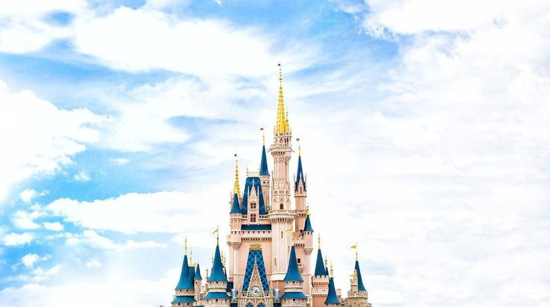 Disney World adalah tempat bermain internasional yang ramah terhadap anak berkebutuhan khusus seprti autis. Suasana yang nyaman, bahasa yang sangat sopan serta tema-tema taman yang imajinatif sangat bagus untuk anak autis (CNN)