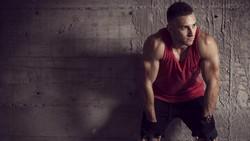 Saat menjalani diet ketogenik atau diet rendah karbohidrat dan tinggi lemak, banyak perubahan dialami tubuh. Apa saja? Ini penjelasannya.