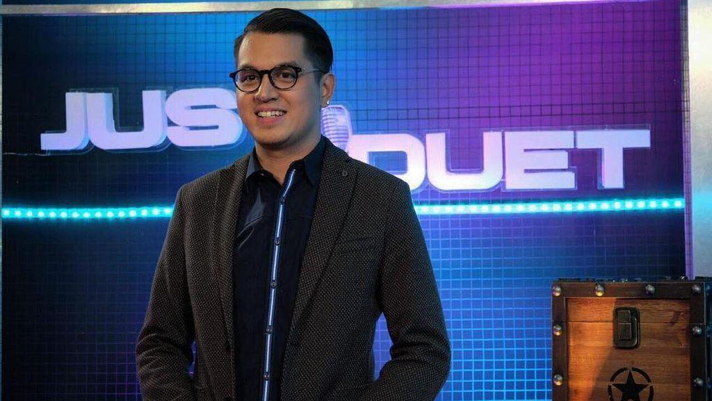 Gara-gara Mata Minus, Aktor Ganteng Kevin Julio Disangka Sombong