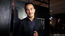Joe Taslim Bintangi Live-Action Mortal Kombat Produksi James Wan