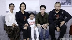 Pengabdi Setan Raih Dua Juta Penonton, Apa kata Joko Anwar?