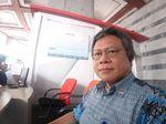Alvin Lie Yakin Suara Misterius di Pantura Berasal dari Antonov, Ini Analisisnya