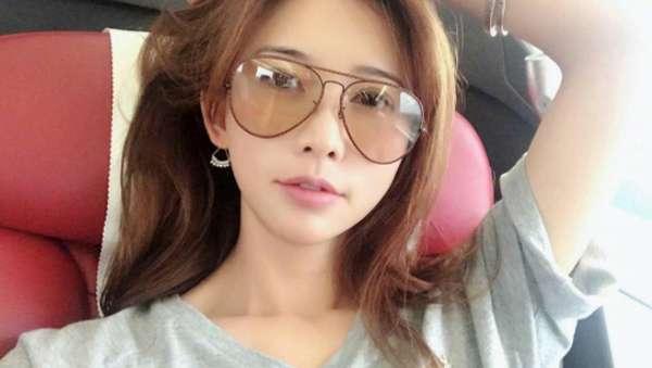 Siapa Lin Chi-ling, Model yang Bikin Jerry Yan Patah Hati?