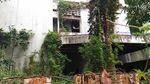 Foto: Ini Gedung yang Pernah Dipakai PKI dan Sekarang Angker