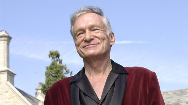 hugh hefner biography Hugh marston hefner (born aprile 9, 1926 died september 27, 2017) was an american adult magazine publisher, businessman, an a well-kent playboy.
