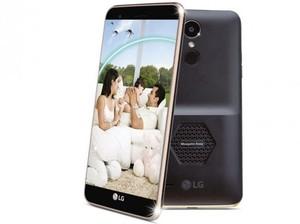 LG Rilis Smartphone Unik Anti Nyamuk