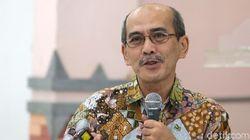 Faisal Basri: Pemerintah Sekarang Mendikte Model Bisnis