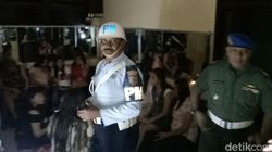 POM TNI Razia di Tretes, Petugas Malah Temukan Belasan PSK