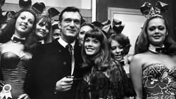 Sosok bos Playboy Hugh Hefner meninggal di usia 91 tahun menyita perhatian dunia. Tapi belum banyak yang tahu mengenai enam hal tentang sosoknya ini.