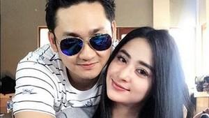 Kamera Mahal Dhea Imut Hilang, Dewi Persik Resmi Menikah