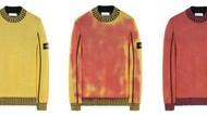Keren! Sweater Ini Bisa Berubah Warna Mengikuti Cuaca