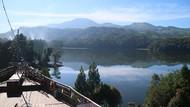 Pemkab Bandung Ajukan 28 Tempat Wisata untuk Dibuka