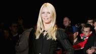 Supermodel Claudia Schiffer Sewa Keamanan Untuk Menjaga Bra & Underwear-nya