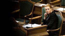 Pernyataan Menteri Denmark Soal Puasa Picu Kontroversi