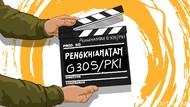 Seberapa Akurat Film G30S/PKI yang Jadi Kontroversi Tiap Tahun?